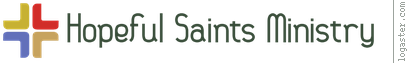 Hopeful Saints Ministry