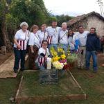 Guatemala team